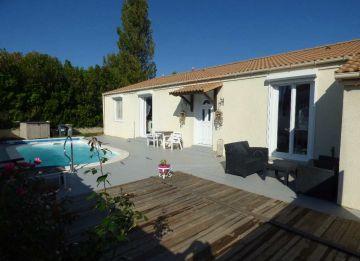 For sale Florensac 3414828832 S'antoni real estate