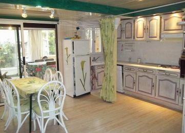 A vendre Agde 3414828847 S'antoni immobilier jmg
