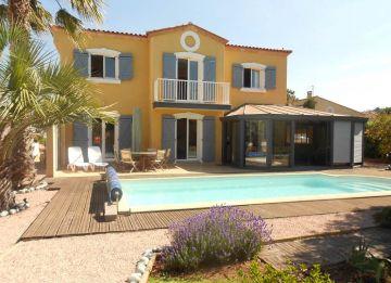 For sale Agde 3414828874 S'antoni real estate