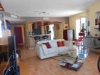 A vendre Agde 3414828874 S'antoni immobilier