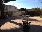 A vendre Agde 3414828877 S'antoni immobilier