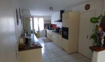 A vendre Agde  3414828877 S'antoni immobilier agde centre-ville