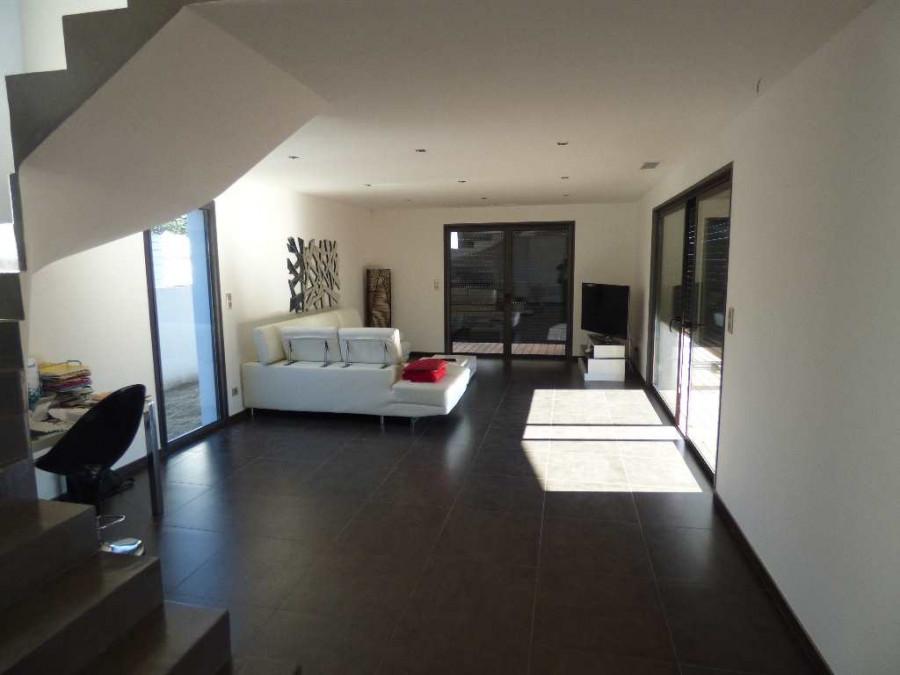 A vendre Le Grau D'agde 3414828901 S'antoni immobilier agde centre-ville