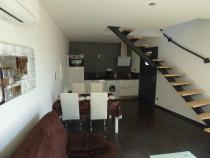 A vendre Le Grau D'agde 3414828901 S'antoni immobilier agde