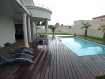 A vendre Le Grau D'agde 3414828901 S'antoni immobilier cap d'agde