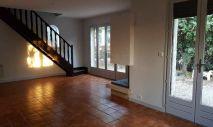 A louer Agde  3414828924 S'antoni immobilier agde centre-ville