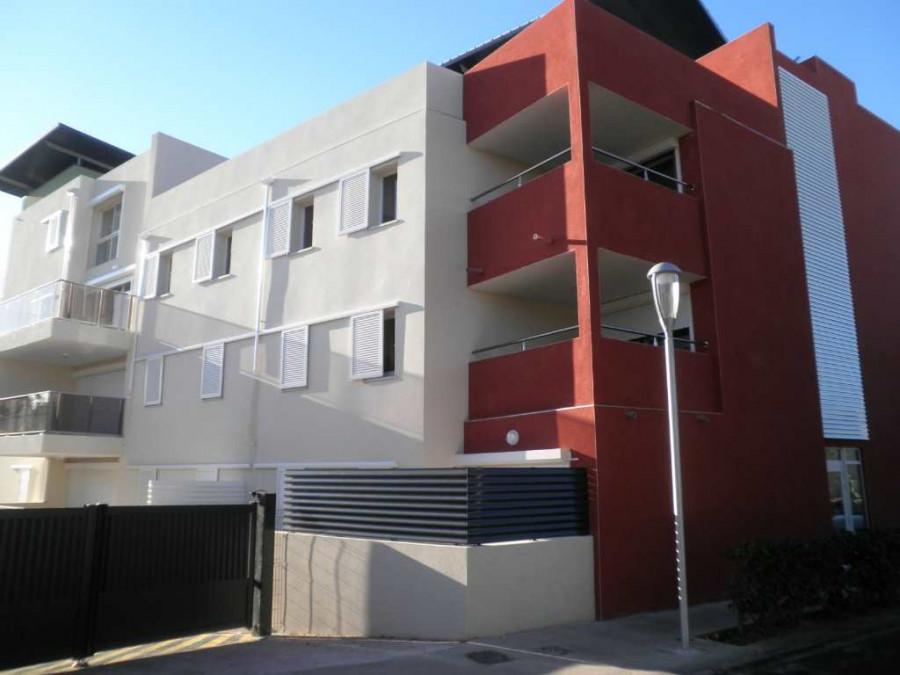 A louer Agde 3414828925 S'antoni immobilier agde centre-ville