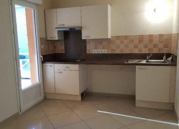 A louer Agde 3414828983 S'antoni immobilier agde centre-ville