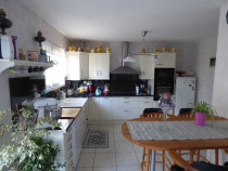 A vendre Agde 3414829003 S'antoni immobilier agde