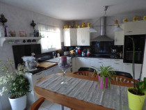 A vendre Agde 3414829003 S'antoni immobilier marseillan centre-ville