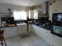 A vendre Agde 3414829003 S'antoni immobilier jmg