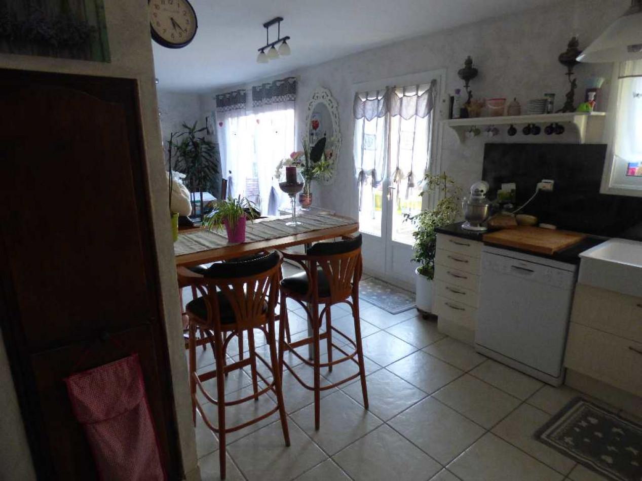 A vendre Agde 3414829003 S'antoni immobilier
