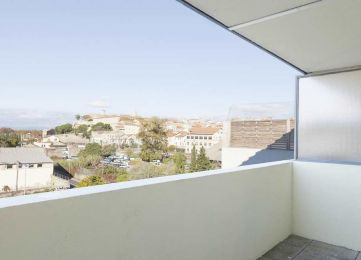 A louer Beziers 3414829030 S'antoni immobilier agde