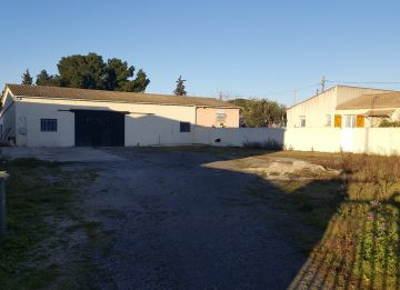 For sale Agde 3414829064 S'antoni real estate