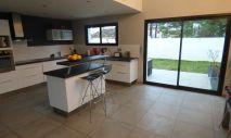 A vendre Le Grau D'agde 3414829113 S'antoni immobilier grau d'agde