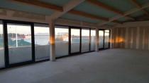 A louer Agde 3414829140 S'antoni immobilier agde centre-ville