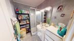 A vendre  Agde | Réf 3414829146 - S'antoni immobilier agde centre-ville