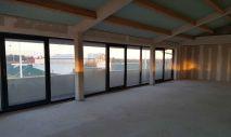 A louer Agde  3414829153 S'antoni immobilier agde centre-ville