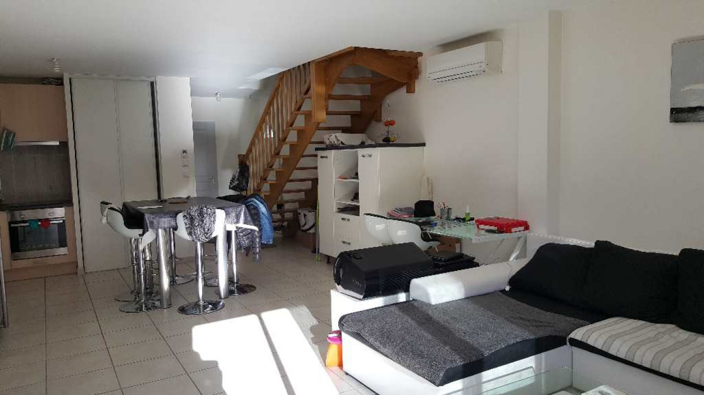 A louer Agde 3414829171 S'antoni immobilier