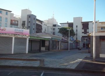 For sale Local commercial Le Cap D'agde | R�f 3414829203 - S'antoni real estate