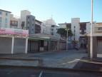 A vendre  Le Cap D'agde | Réf 3414829203 - S'antoni immobilier
