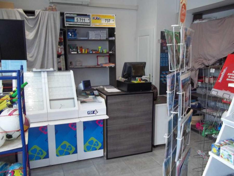 A vendre Le Cap D'agde 3414829289 S'antoni immobilier jmg