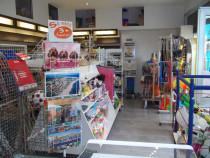 A vendre Le Cap D'agde 3414829289 S'antoni immobilier agde centre-ville