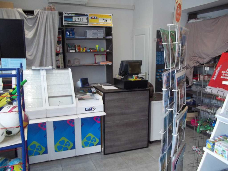 A vendre Le Cap D'agde 3414829295 S'antoni immobilier agde
