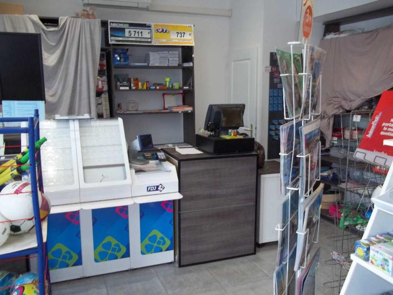 A vendre Le Cap D'agde 3414829295 S'antoni immobilier