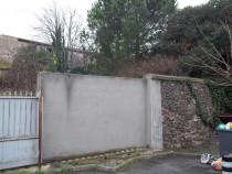 A vendre Agde 3414829310 S'antoni immobilier marseillan centre-ville