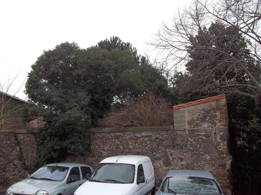A vendre Agde 3414829310 S'antoni immobilier agde centre-ville