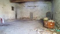 A vendre Agde 3414829315 S'antoni immobilier agde centre-ville