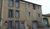 A vendre Agde 3414829316 S'antoni immobilier agde centre-ville