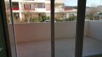 A louer Agde 3414829321 S'antoni immobilier