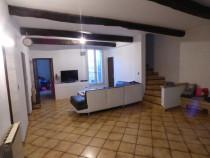 A vendre Agde 3414829370 S'antoni immobilier jmg