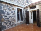 A vendre Agde 3414829370 S'antoni immobilier