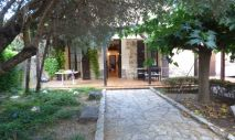 A vendre Agde  3414829370 S'antoni immobilier agde centre-ville