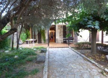For sale Agde 3414829370 S'antoni real estate