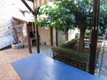 A vendre Agde 3414829370 S'antoni immobilier agde