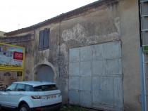 A vendre Florensac 3414829385 S'antoni immobilier jmg