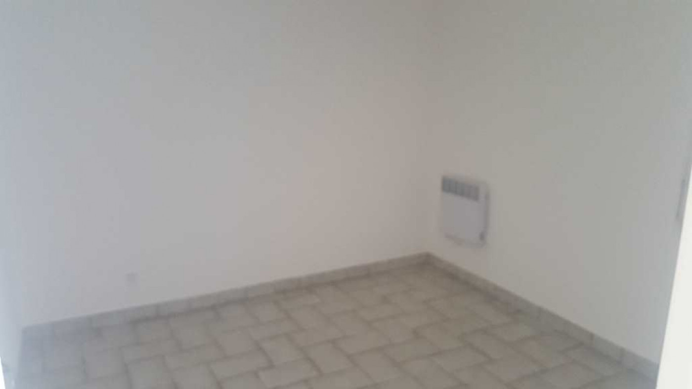 A louer Agde 3414829403 S'antoni immobilier