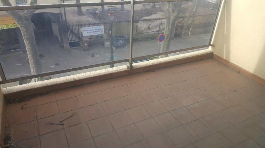 A louer Agde 3414829403 S'antoni immobilier agde centre-ville