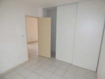 A vendre Agde 3414829464 S'antoni immobilier agde centre-ville