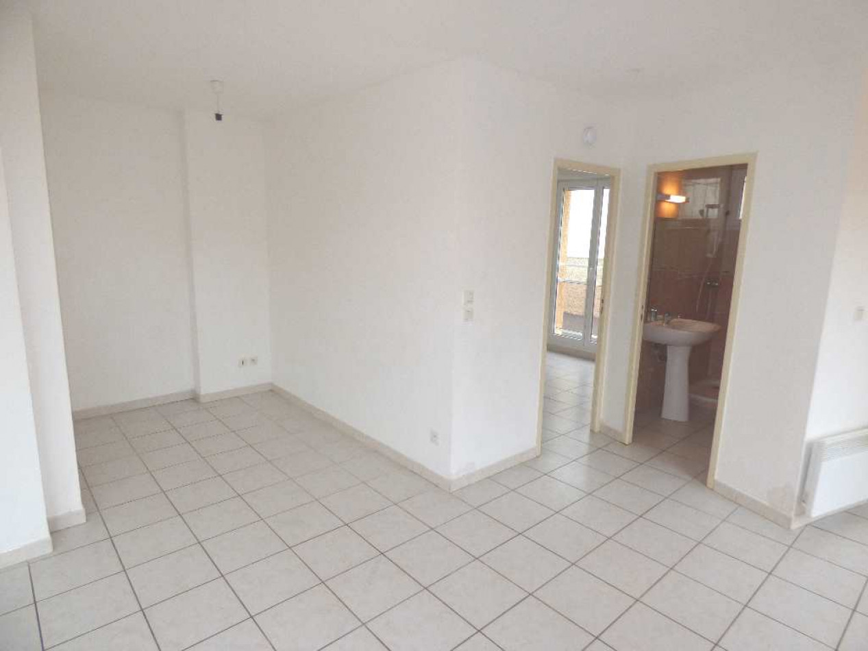 A vendre Agde 3414829464 S'antoni immobilier