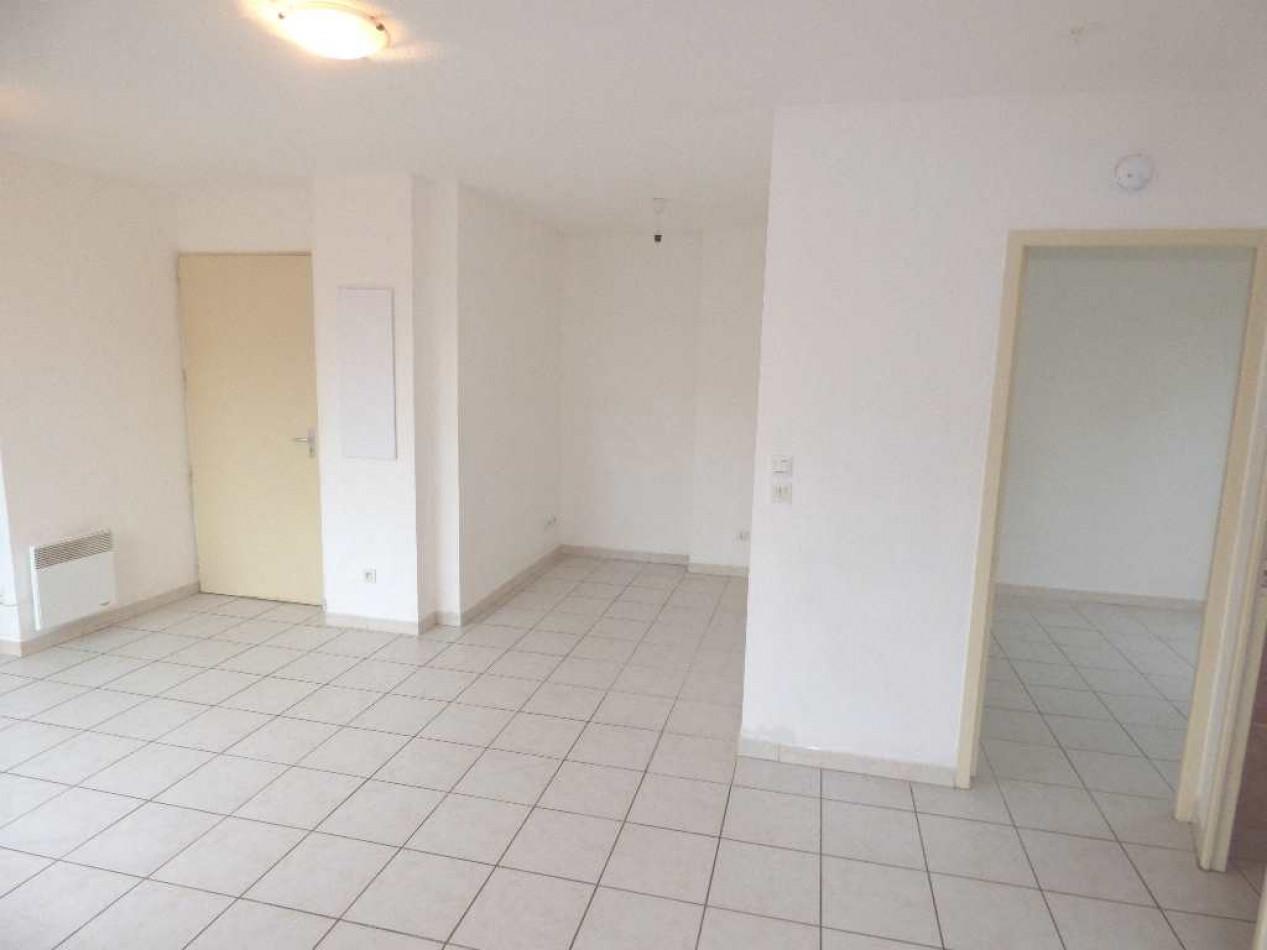 A vendre Agde 3414829464 S'antoni immobilier