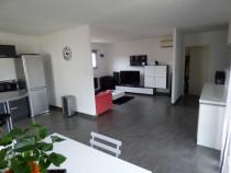 A vendre Agde 3414829477 S'antoni immobilier grau d'agde