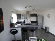 A vendre Agde 3414829477 S'antoni immobilier agde centre-ville