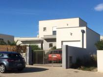 A vendre Agde 3414829477 S'antoni immobilier jmg