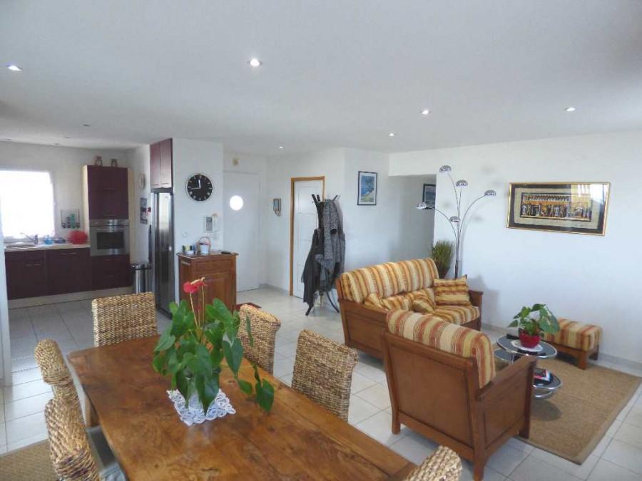 A vendre Agde 3414829493 S'antoni immobilier jmg
