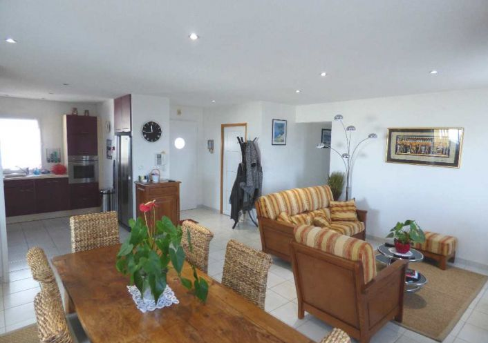 A vendre Agde 3414829493 S'antoni immobilier